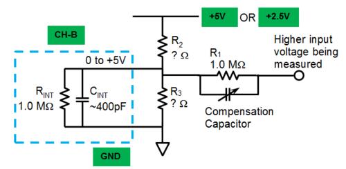 Third Order Low Pass Butterworth Filter Circuit Electronics Hub