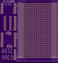 university:tools:m1k_breadboard_mux_layout.png