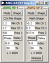 university:tools:m2k:alice:figure12-awg-ctrls.png