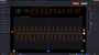 university:tools:m2k:scopy:test-cases:signal_generator-channel_1-different_waveforms-step11b.png