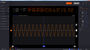 university:tools:m2k:scopy:test-cases:signal_generator-channel_1-different_waveforms-step12b.png