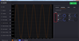 university:tools:m2k:scopy:test-cases:signal_generator-channel_1-different_waveforms-step3.png