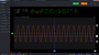 university:tools:m2k:scopy:test-cases:signal_generator-channel_1and2-different_waveform-step4.png