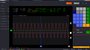 university:tools:m2k:scopy:test-cases:signal_generator-channel_1and2-different_waveform-step6.png