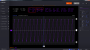 university:tools:m2k:scopy:test-cases:signal_generator-channel_2-different_waveforms-step21.png