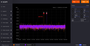 university:tools:m2k:scopy:test-cases:spectrum-analyzer-channel1and2_19b.png
