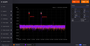university:tools:m2k:scopy:test-cases:spectrum-analyzer-channel1and2_22b.png